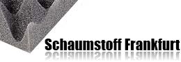 Schaumstoff Frankfurt